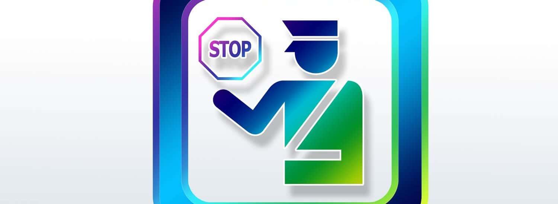 Das PMP-Audit - Ein Kontrolle vor der PMP-Prüfung