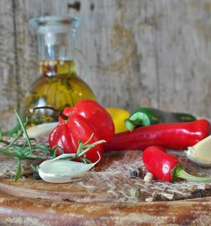 Risiko Appetit Risikolust Risk Doctor Thomas Wuttke