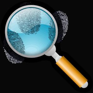 PMP-audit-Examen-pruefung
