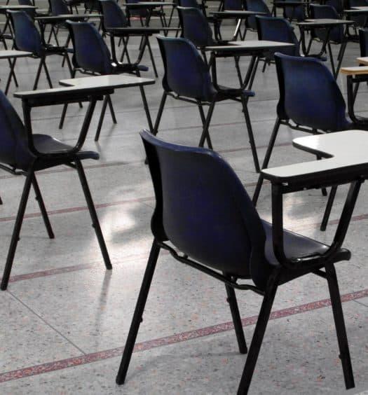 Examen Prüfungen PMP Vorbereitung