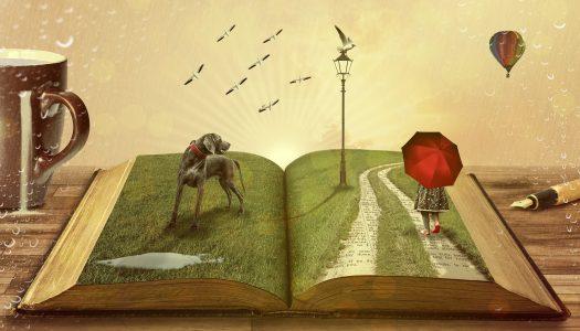 Storytelling fürs Risiko
