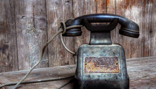 Risikokommunikation Beachten und Tun