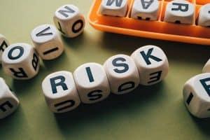 Risikomanagement Wuttke & Team