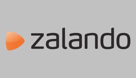 #30 Radikal agil bei Zalando