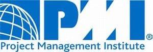 PMI- Die Organisation