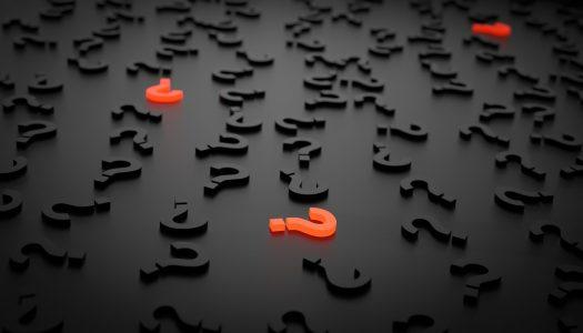 Welche Zertifizierung im Projektmanagement ist die beste?