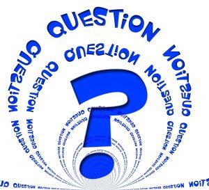 PMP-Fragen