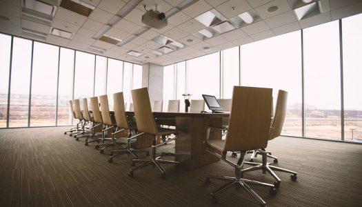 Virtuelle Meetings – garantiert erfolgreich