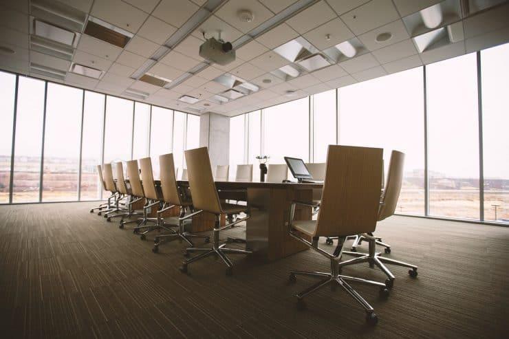 Tipps für erfolgreiche virtuelle Meetings