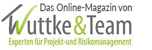 Magazin Wuttke & Team