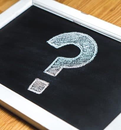 Webinar PMP-Prüfungsänderung März 2018