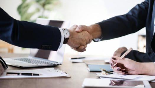 #56 Der agile Werkvertrag – kein so großer Widerspruch