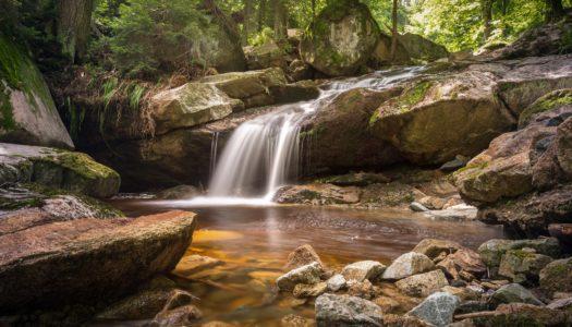 #68 Flussprinzip – Alles fließt und Stau ist schlecht