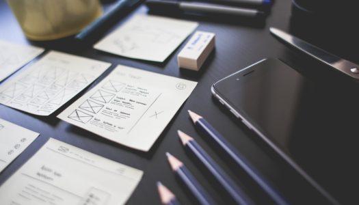 Tipps zur Vorbereitung auf die ACP-Zertifizierung