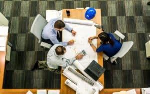 ACP Zertifizierung