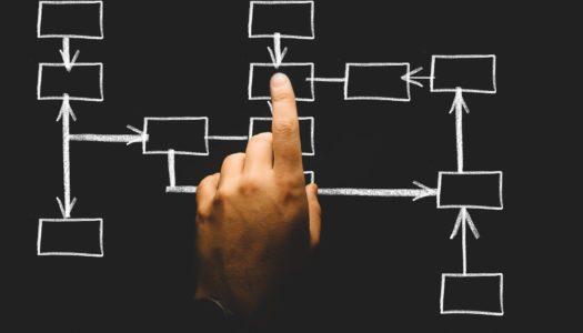 Die richtige agile Zertifizierung finden