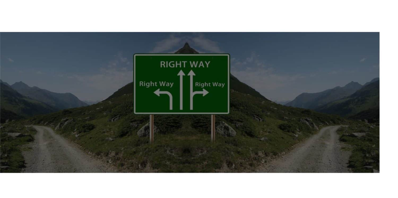 Risikobasierte Entscheidungsfindung
