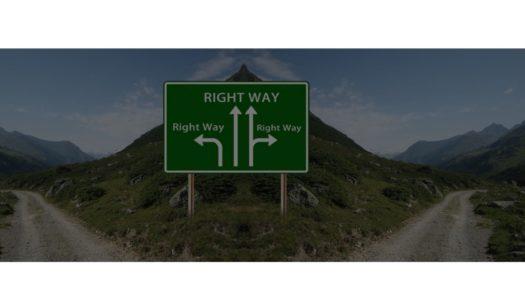 Risikobasierte Entscheidungsfindung?