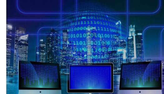 Risikomanagment im Zeitalter von Big Data