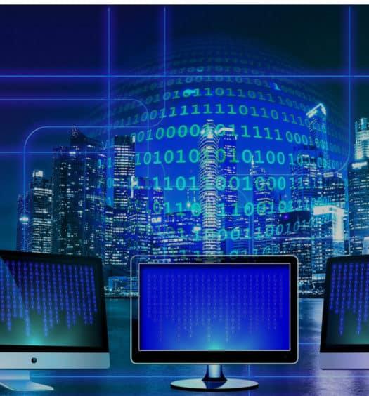 Risikomanagement im Zeitalter von Big Data