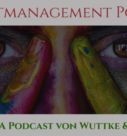 Tambaya Podcast 088