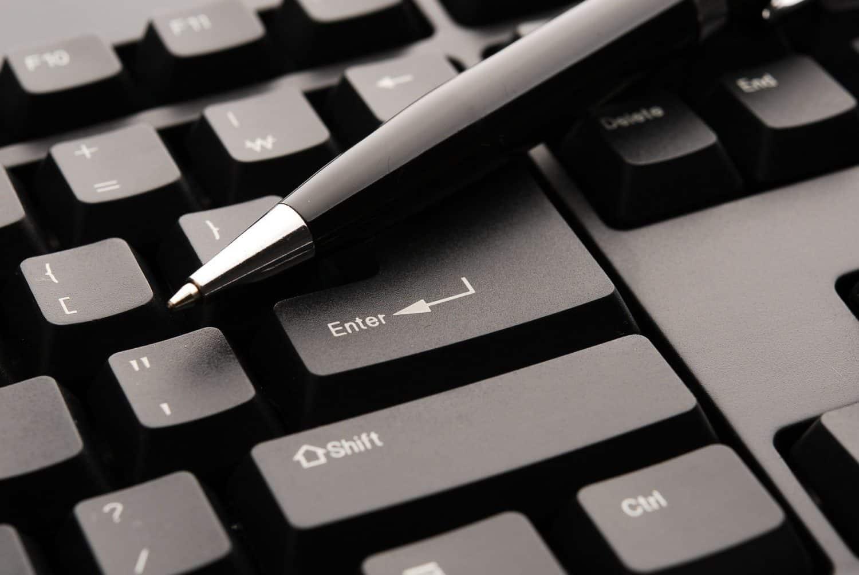PMP Examen online