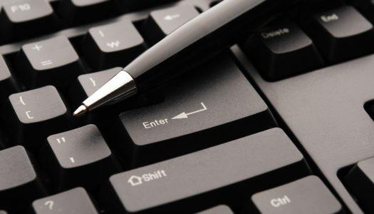 PMP Examen online zu Hause ablegen